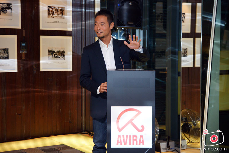 AVIRA-GTOWER-LAUNCH-KL-2