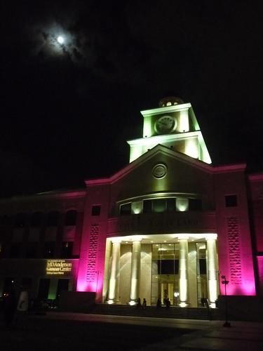 Houston Sugarland Town Center 012