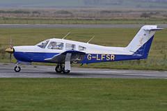 G-LFSR