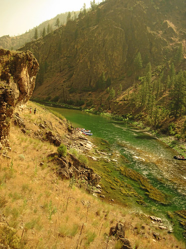 Middle_Fork_Salmon_River_135[1]