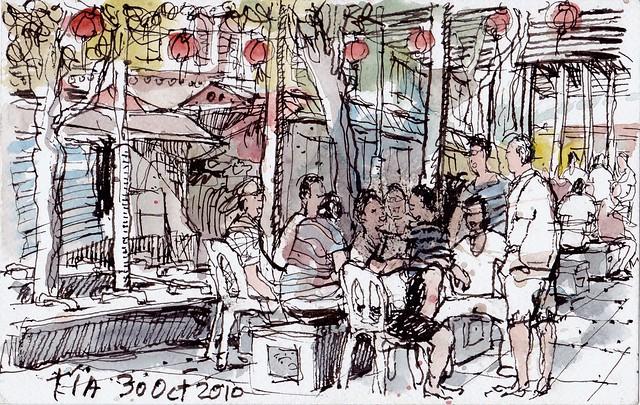 101030_Chinatown3