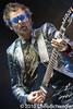 Muse @ Voodoo Festival, City Park, New Orleans, LA - 10-29-10