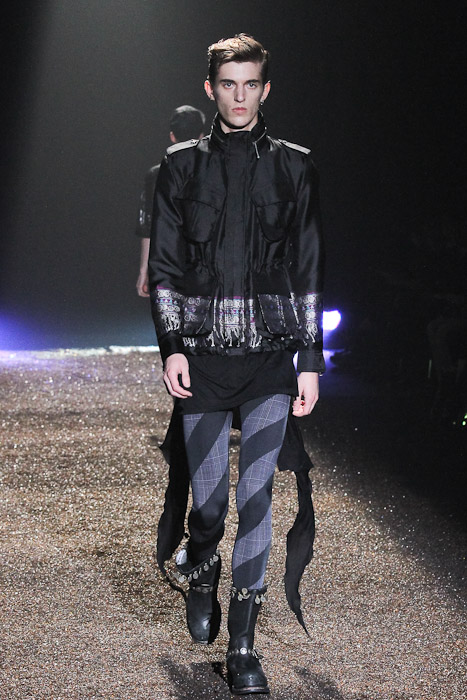 Gabriel Gronvik3124_SS11_Tokyo_@IZREEL(Fashionsnap)