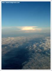 Fungus / Gomba (FuNS0f7) Tags: morning flight sonycybershotdscf828