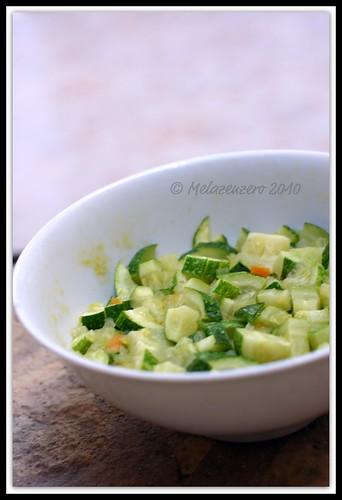 zucchine in umido