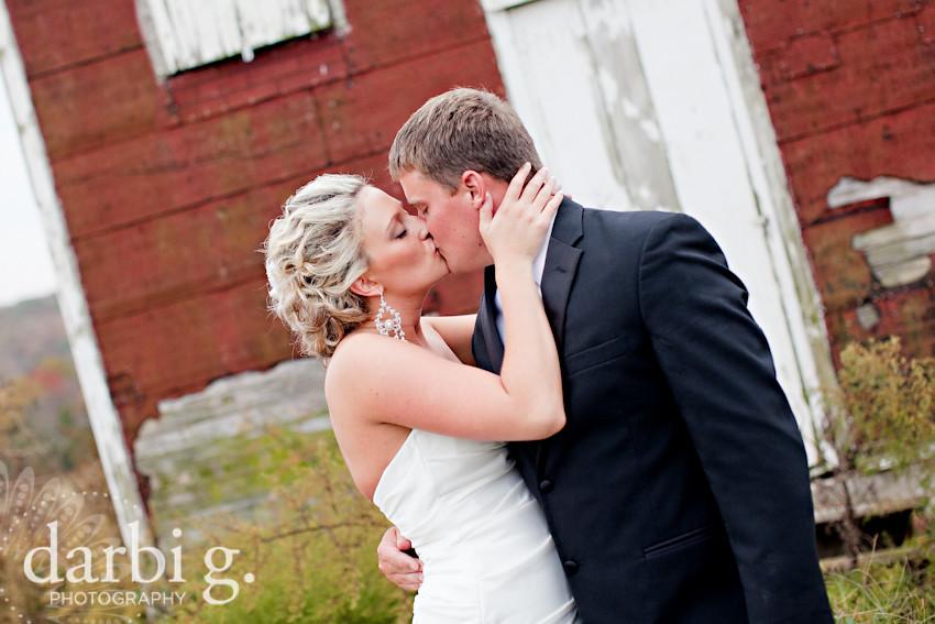 blog-Kansas City wedding photographer-DarbiGPhotography-ShannonBrad-123