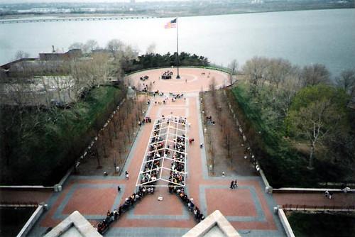 Statue of Liberty_5