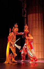 050.jpg (mpaku2) Tags: indonesia dance ramayana