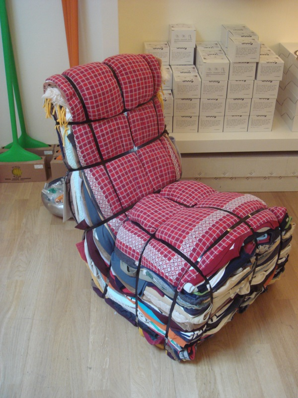 Tejo Remy 'Rag Chair'.JPG