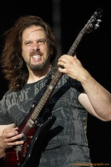 Dream Theater (John Petrucci) (Rui M Leal) Tags: day2 people festival rock metal canon john concert spain europe theater photographer live stage crowd mosh hard dream front professional zaragoza 1d markiin l monsters heavy geotag concertphotography portuguese ef rui dreamtheater 1635 geotagging petrucci monstersofrock leal johnpetrucci canon1dmarkiin ruimleal ruileal feelancer wwwruimlealphotographynet hardheavy