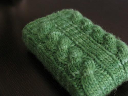 yarn 069