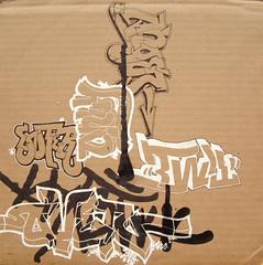 108 FSDOCB 042 (Lern) Tags: nyc newyorkcity ny art painting graffiti drawing tagging handstyle lern marshink networkcrew lernone lern1
