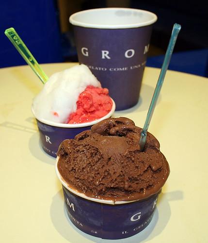 Grom-9