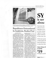 Figure 7--New York Times article 11-18-04-1