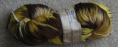 966873760 442b9cbed8 m Sock Yarn Crushes
