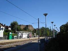 Picture of Addiscombe Tram Stop