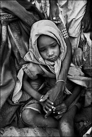 Darfur pic 29