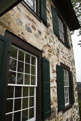 IMG_6077 (Michael Cowan) Tags: saultstemarie stonehouse