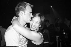 2006 05 kiss