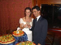 Giulia e Jacopo