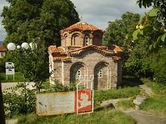 S8000965 (J-R-P) Tags: bulgaria rila adventurecompany