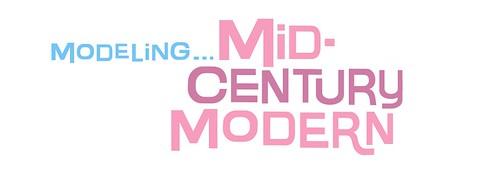 ModelingMid-CenturyModernLogo2