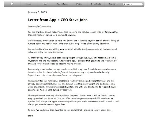Letter from Apple CEO Steve Jobs.jpg