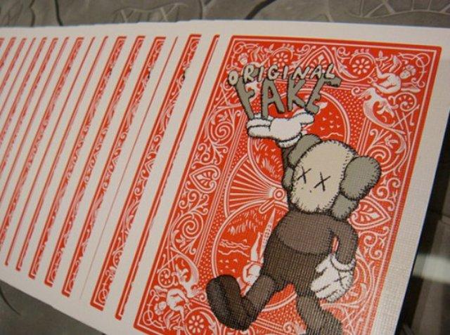 original-fake-bicycle-playing-cards-1-540x403
