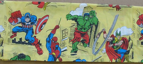 msh_cap-thor-spidey-hulk_fabric
