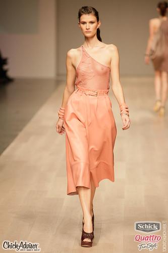 LGFW SS2011 Line Knitwear-0431