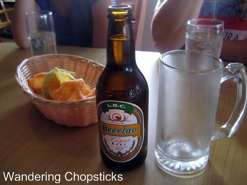 1 Chai Thai Noodles - Oakland 4