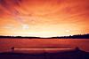 The dock (Marc Benslahdine) Tags: longexposure light sunset reflection landscape dock explore silence zen contraste bateau paysage frontpage reflexion contrejour ponton calme coucherdesoleil lightroom etang douceur doré silouhettes longexp longexposition détente poselongue tamronspaf1750mmf28xrdiii vairessurmarne canoneos50d marcopix lightroom3 tripax ©marcbenslahdine wwwmarcopixcom wwwfacebookcommarcopix marcopixcom