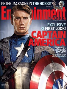 cap-movie-ew-225x300