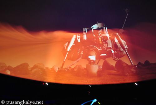 science_planetarium