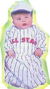child_baseball_baby_bunting.JPG