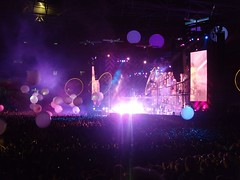 SNV31053 (Gill Bland) Tags: music gig muse wembley