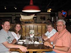 Grandparents (Kitty250) Tags: puntagorda staugustine flaglerbeach palmcoast