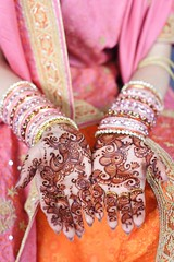 Muntaha & Mobeen's Nikaah (*tdl*) Tags: nikah wedding marriage bride groom mosque islam pakistani people canon 20d proofs june23 2007 5014 50mm f14 100v topv111