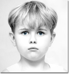 """Mancub"" (Suburbanvoodoo) Tags: boy high key child mancub taylor selective"
