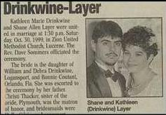 Drinkwine-Layer