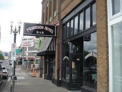 719 SE Morrison St, Portland, OR 97214