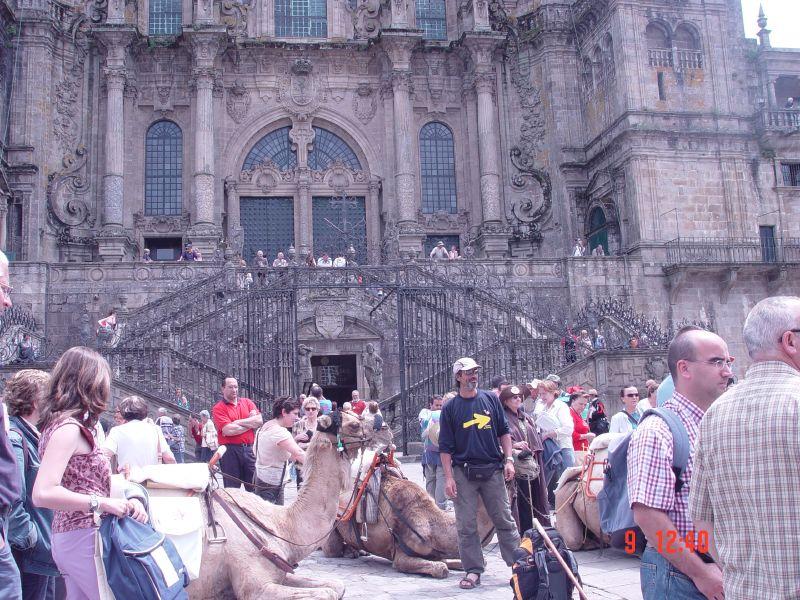 mayo 2004 009