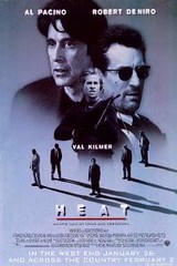 Heat ( m e r) Tags: alpacino
