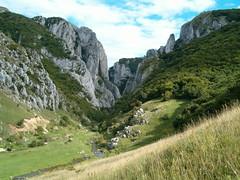 Cheile Turzii/Turda Gorge, Cluj County, Transylvania, Romania (TudorSeulean) Tags: mountains romania gorge transylvania apuseni carpathian cheile turda turzii