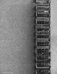 top cart (jobarracuda) Tags: lumix hongkong airport cart fz50 panasoniclumix hongkonginternationalairport dmcfz50 jobarracuda airportcart