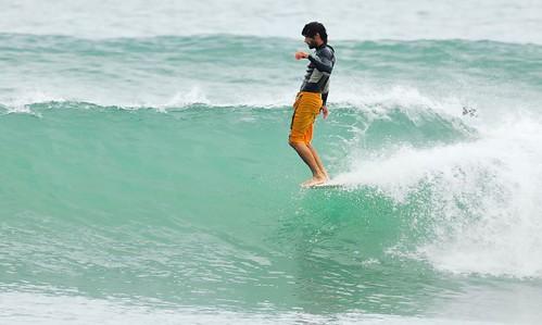 photo de surf 3100