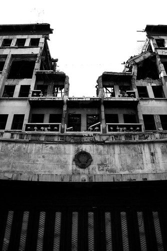 Why Do Bombed Buildings Look So Grey?.jpg