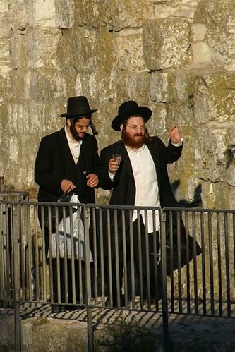 צילום: YehudaCo, flickr