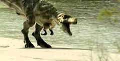 09 tarbosaurus