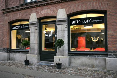 Artcoustic_shop